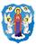 Минский городской исполнительный комитет